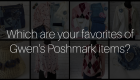 This or That FashionSelfLoveParty Game Round 4 Which are your favorites of Gwens Poshmark items