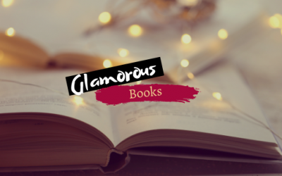 Glamorous Reading List