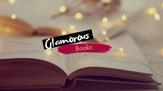 Glamorous Reading List Book Shopping Recommendations