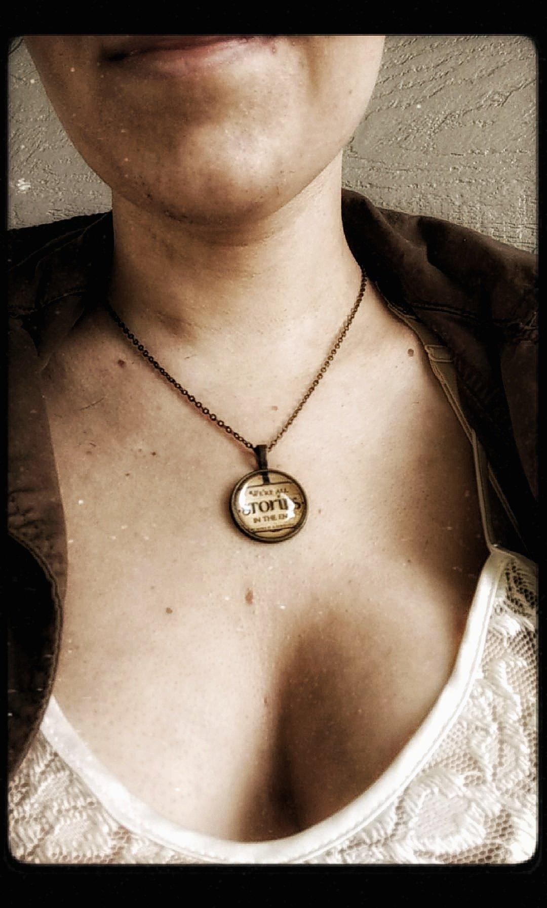 Trailblazing Alissa Ackerman Story Behind The Cloth fashion blog vintage antique adventurous outfit 19